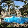 H10 Las Palmeras, hoteles en Tenerife