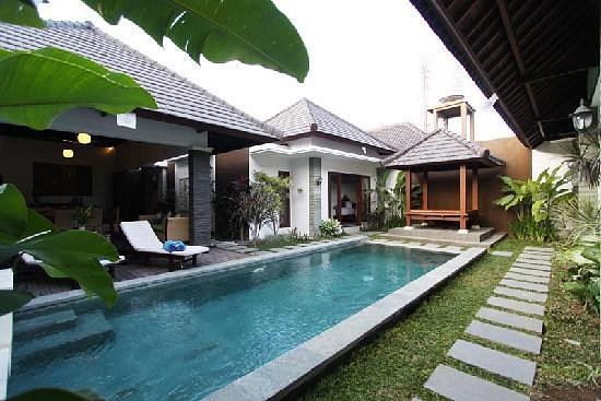 The Tanjung Villa Prices Reviews Bali Seminyak Tripadvisor
