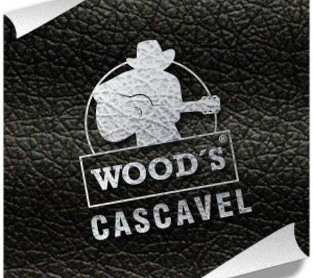 Wood's Cascavel