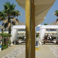 Beach Bulli 75 Rimini