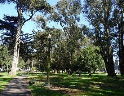Panhandle Park (3)