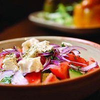 Mouthwatering Salads