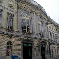 Flemish Opera, Gent