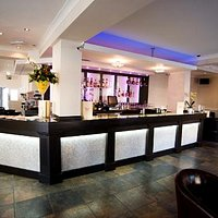 Our exotic wine-bar 3