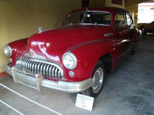Auto World Collection