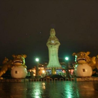 中正公園8