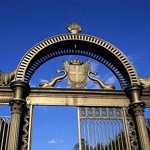 Il Cancellone Follonica