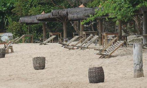 Quarta Praia