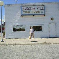 Best Thai food in Port Huron