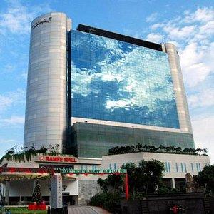 Ramee mall