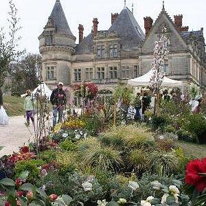Chateau La Bordaisiere