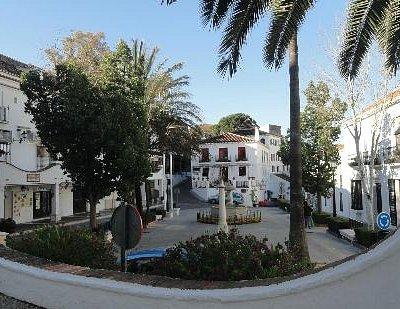 Mijas, Espanha
