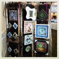 Mosaic Gifts