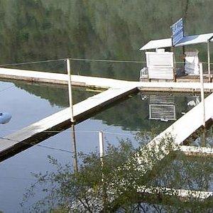 Lake Clementine, Auburn, CA