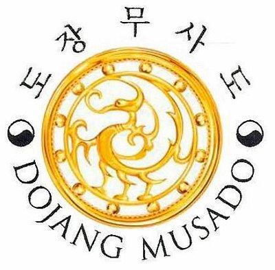 Dojang Musado Sevilla (Martial Arts Academy)