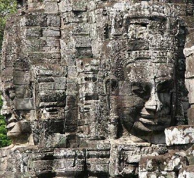 Cambodia Boutique Travel Tour Angkor Siem Reap
