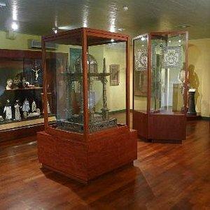 Treasure of Sacred Art (10)