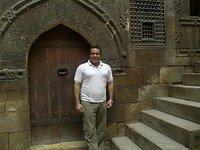 door ahmed100