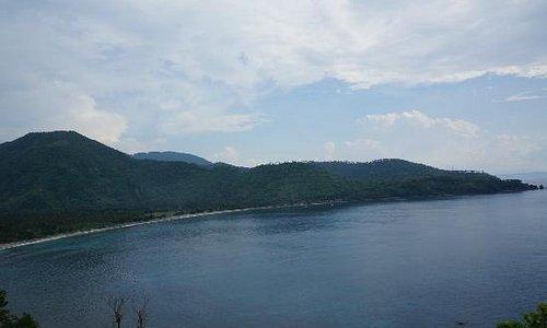 Malimbu Hill