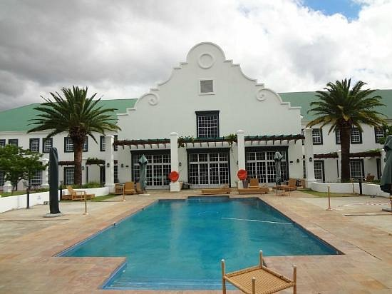 Casino hotel worcester south africa betting online casino