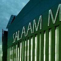 salaam mall