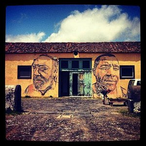 Arco8 entrance_Façade by Vihls