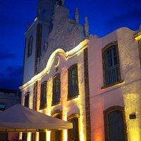 Igrejo de Santo Antonio
