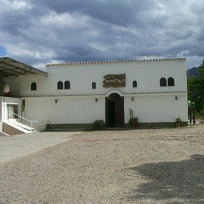Bodega Domingo Hnos