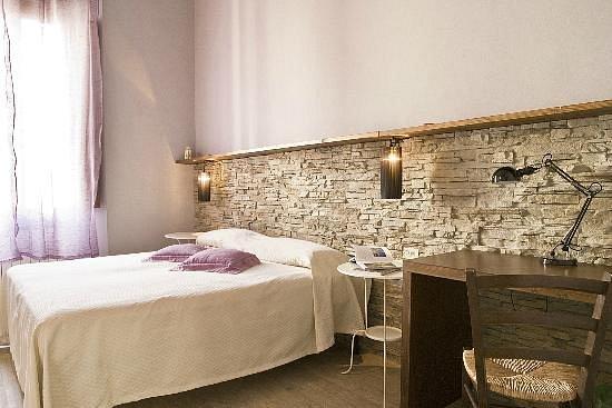 BED & BREAKFAST LEOPOLDO B&B (Firenze): Prezzi 2021 e ...