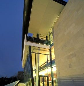 Gala Building