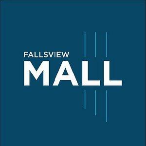 Fallsview Mall